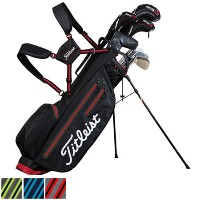 Titleist 2016 4UP StaDry Stand Bags【ゴルフ バッグ>スタンドバッグ】