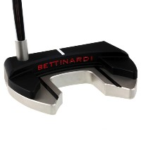 Bettinardi Inovai 3.0 Counter Balance Putters【ゴルフ ゴルフクラブ>パター】
