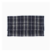 Faribault Woolen Mill Co PILLOW CASE/PLAID【ジャーナルスタンダード/JOURNAL STANDARD その他(小物)】