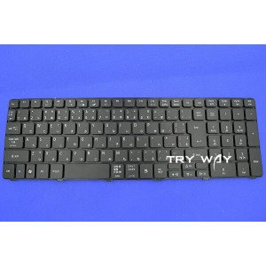 Acer TravelMate 5742 TM5742-X742PF TM5742-X742OF TM5742- X742HBF TM5742-X742D TM5742-X742DF TM5742...