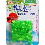 GEX 癒し水景 彩り石
