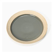 hobo Plate M by HASAMI
