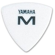 YAMAHA ヤマハ / GP-106 M Triangle Pick Medium Standard