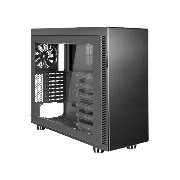 Thermaltake Suppressor F51-Window ミドルタワー型PCケース CS5886 CA-1E1-00M1WN-00