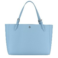TORY BURCH トリーバーチ トートバッグ 22159613 405 York Buckle Tote