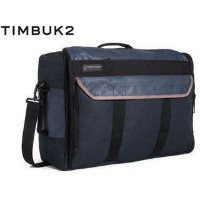 TIMBUK2/ティンバック2 52847744 Wingman Under COver M 【約40L】 (Under COver)