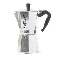 【LABOUR AND WAIT】K001 moka express (9cup)【ビショップ/Bshop 食器・キッチングッズ】