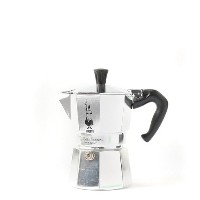 【LABOUR AND WAIT】K003 moka express (3cup)【ビショップ/Bshop 食器・キッチングッズ】