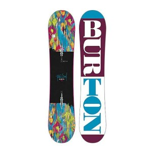 BURTON Feelgood Smalls YOUTH