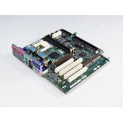 038HRF DELL OptiPlex GX150 Minitower等用 マザーボード BIOS-Rev.A05【中古】