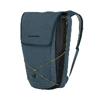 MAMMUT(マムート) Xeron Commuter 20L 5851(dark chill) 2510-03211