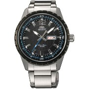 オリエント 時計 メンズ 腕時計 ORIENT limited watch diver's watch Men's SUG1W001B8