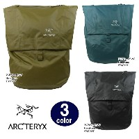 Arcteryx アークテリクス リュック バッグ 14601 グランビル Granville Backpack デイバッグ リュックサック バックパック 男女兼用 ag-839600