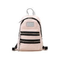 MARC BY MARC JACOBS/マークバイマークジェイコブス バックパック 2401