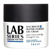 Lab Series Age Rescue- Water-Charged Gel Cream (並行輸入品) [並行輸入品]