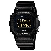 【エントリーで全品P5倍 2/19 10:00~2/22 9:59迄】GB5600B1BJF カシオ 腕時計 G-SHOCK Bluetooth Low Energy Technology GB...