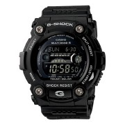 GW-7900B-1JF カシオ 腕時計 【G-SHOCK】 The G 電波ソーラー BIG CASE【smtb-k】【ky】【KK9N0D18P】【0113_flash】