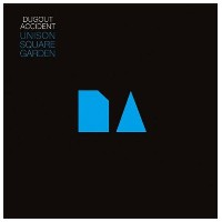 バップ UNISON SQUARE GARDEN / DUGOUT ACCIDENT(通常盤B) 【CD】 TFCC-86525 [TFCC86525]