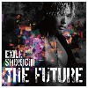 エイベックス EXILE SHOKICHI / THE FUTURE 【CD】 RZCD-86090 [RZCD86090]