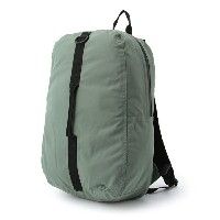 Columbia(コロンビア) LITTLE PEAK 20L BACKPACK ワンサイズ 338(COMMANDO) PU8952