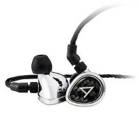 アイリバー カナル型イヤホンAstell&Kern IEM−JH Audio THE SIREN SERIES LAYLAII‐TITAN(送料無料)