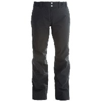 フェニックス Phenix レディース スキー ウェア【Phenix Orca Waist Ski Pants - Waterproof, Insulated】Black