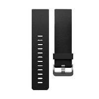 fitbit Blaze交換用バンド Small Black FB159ABBKS-APAC [FB159ABBKSAPAC]