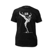 David Bowie Tシャツ デヴィッドボウイ Man Who Sold The S