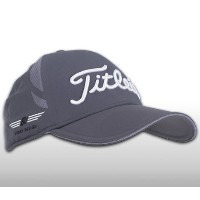 送料無料★ボーケイ キャップ VOKEY SM6 BONDED TECH PERFORMANCE CAP CHARCOAL L/XL 39115