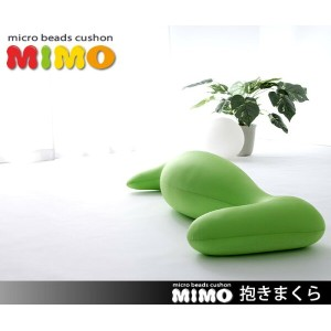 mimo 抱き枕 ビーズクッション 男性用 A542 sg-10147/北欧/送料無料/クーポン/プレゼント/通販/後払い/新生活/オススメ/%off/ジェンコ/【RCP】/北欧/モダン/インテリア...