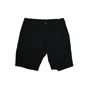 Mt RAINIER DESIGN RAINIER BIG POCKET SHORTS