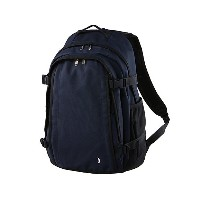 <EAST BOY> DAYBAG 無地(6209075) コン バッグ~~その他