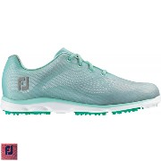 FootJoy Ladies emPOWER Shoes