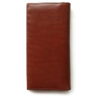 Whitehouse Cox 『ホワイトハウスコックス』 正規取扱店 ロングウォレット S9697-Long Wallet-Antiqe