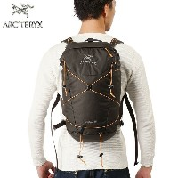 ARC'TERYX アークテリクス Cierzo 18 backpack 65980【WIP03】