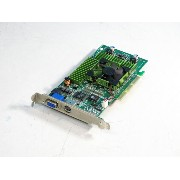 ELSA GeForce3 64MB VGA/TV-out AGP 4x GLADIAC 920 TV-OUT【中古】 【全品送料無料セール中! 〜02/28(火)23:59まで!】