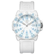 NAVY SEAL COLORMARK 3050 SERIES Ref.3057.WO.BLUE