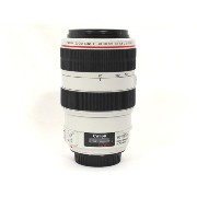CANON EF70−300mm F4−5.6L IS USM【中古】