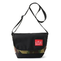 Limited Color for Autumn/Winter Casual Messenger Bag【マンハッタンポーテージ/Manhattan Portage】