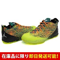 CP3 クリス・ポール CP3.VIII CHRISTMAS ナイキ Nike Cardinal Red Bronze-Blk-White