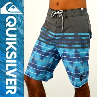 QUIKSILVER ボードショーツ SWELL VISION 20 BMJ7 EQYBS03373
