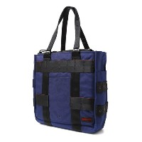 BRIEFING(ブリーフィング) / PROTECTION TOTE MIDNIGHT(トート トートバッグ バッグ カバン)BRF006219-074【MUS】