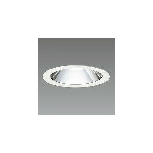 DD-3240-L 山田照明 軒下用ダウンライト (電源別売) 白色 LED 532P15May16 lucky5days