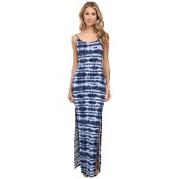 BCBGeneration Maxi Strappy Bodycon Dress