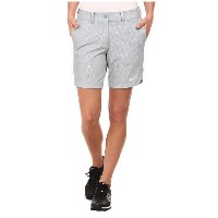 Nike Golf Greens Dot Short