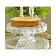 【DOULTON】 ダルトン ケーキスタンド S ROUND CAKE STAND S
