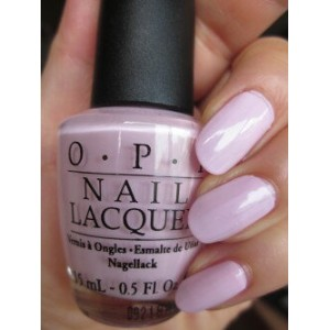 【40%OFF】OPI(オーピーアイ) NL-B56 Mod About You
