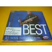 ☆CD:Supercharge Best Get Up And Dance Digitally Remastered Originals Zounds Music CD ゾウンズ Made in...