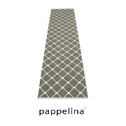 pappelina パペリナpappelina社 正規販売店Rex Knitted Rugレックス ラグマット70-430(キッチンマット/玄関マット)