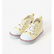 CONVERSE:BABY ALL STAR RZ【シップス/SHIPS】